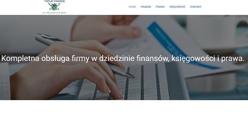 JanPol Finanse Opinie janpol-finanse.pl ❷❸ opinie