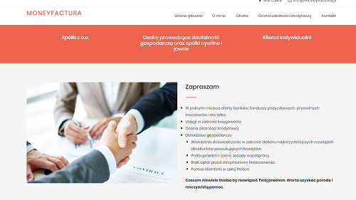 Money Factura Opinie moneyfactura.pl ❸❷ Opinie